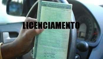 licenciamento-detran-ba