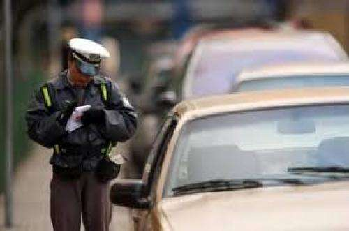 infracoes e penalidades