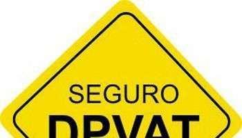 seguro dpvat1