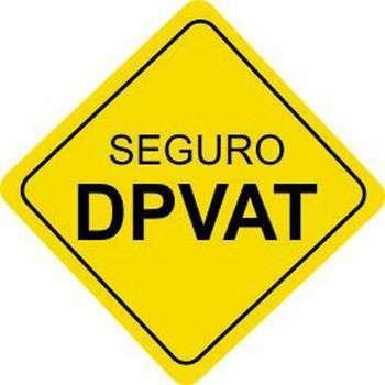 DPVAT